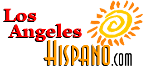 Los Angeles Hispano